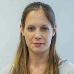 Claudia Fraueneder
